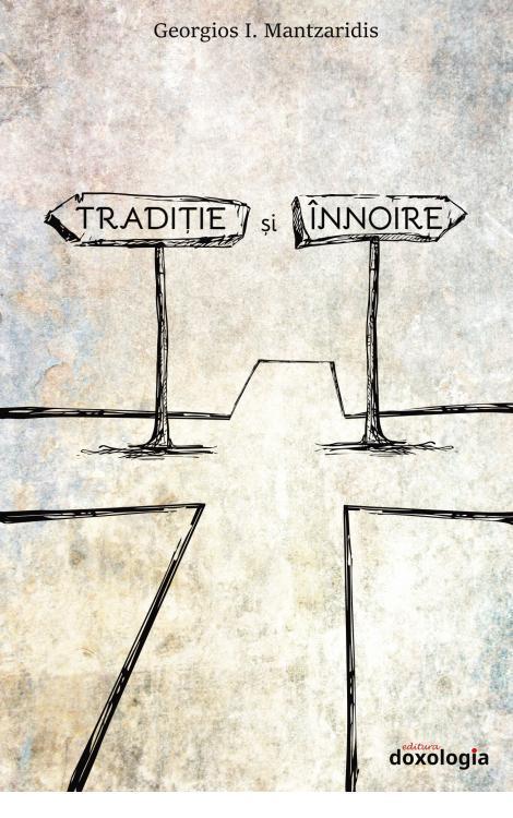 Tradiție și înnoire