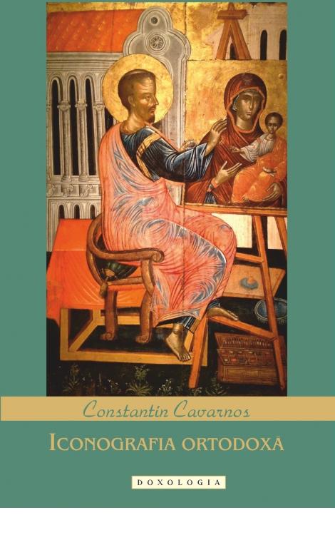 Iconografia Ortodoxă