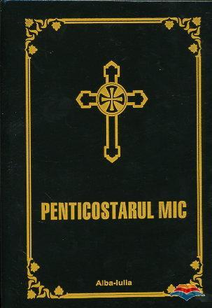 Penticostarul mic