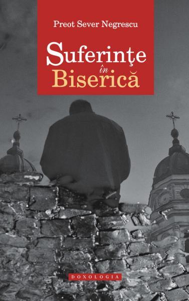 Suferințe în Biserică