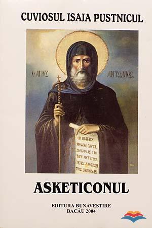 Asketiconul