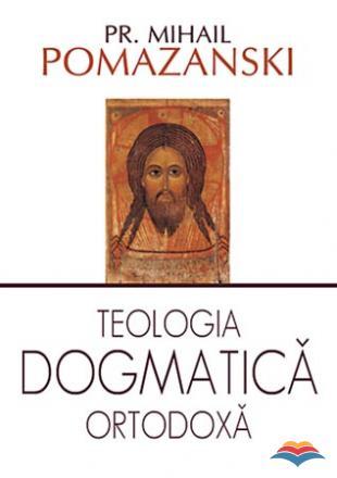 Teologia dogmatica ortodoxa
