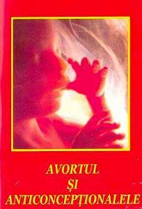 Avortul si anticonceptionalele