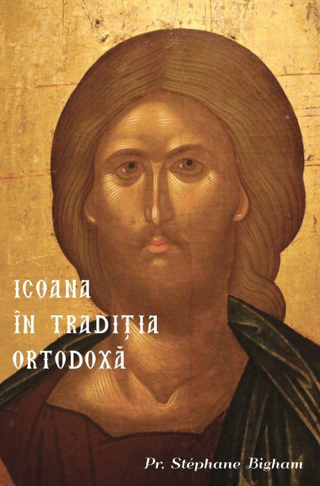 Icoana în tradiţia ortodoxă
