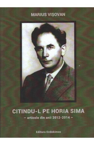 Citindu-l pe Horia Sima