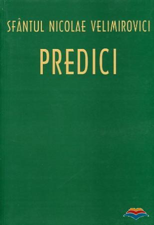 Predici