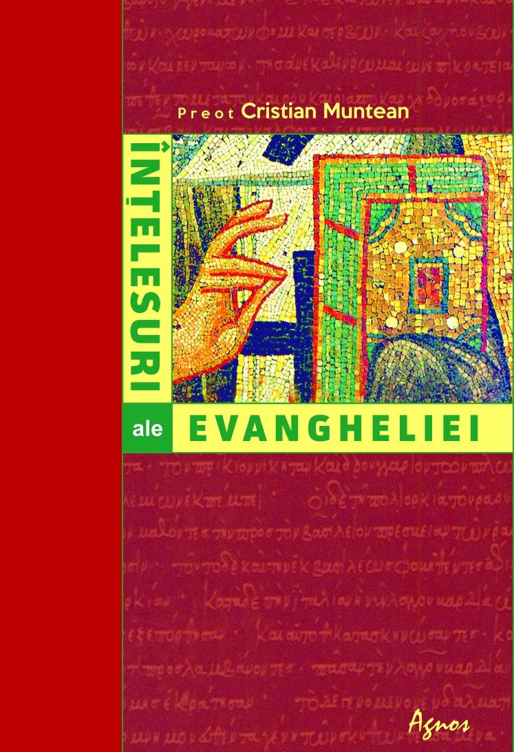 Intelesuri ale Evangheliei