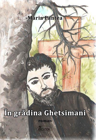 În grădina Ghetsimani- roman