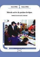 Metode active de predare-învățare. Modele și aplicații la religie