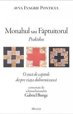 Monahul sau Făptuitorul (Praktikos)