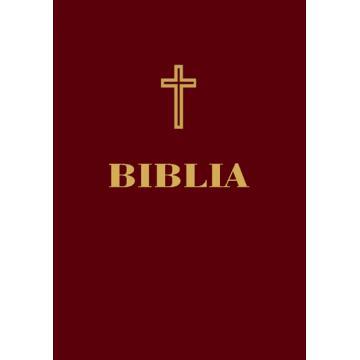 Biblia mica