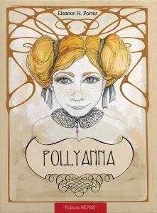 Pollyanna taina multumirii