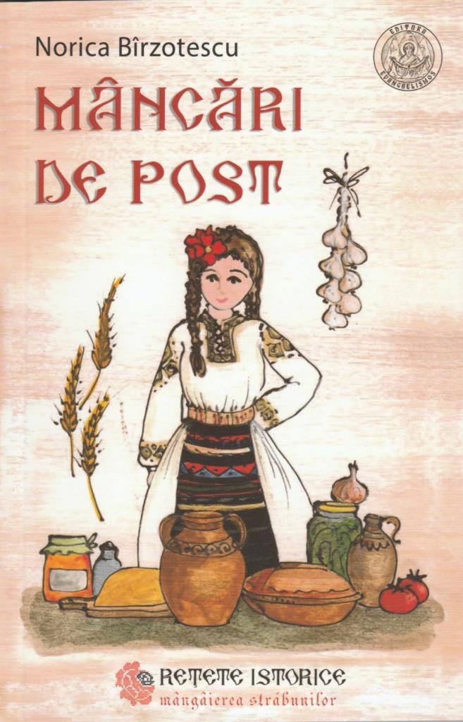 Mancari de post