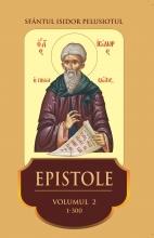 Epistole - Volumul 2 (epistolele 1 - 300)