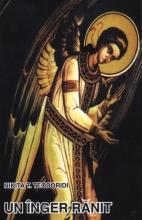 Un înger Rănit