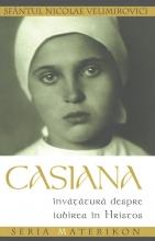 Casiana