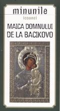 Minunile Icoanei - Maica Domnului De La Bacikovo