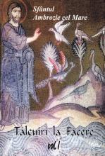 Talcuiri La Facere. Vol. 1