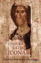 Epistola Catre Iconar