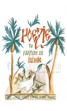 Poezie Cu Parfum De Isihie