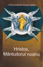 Hristos, Mantuitorul Nostru