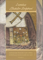 Lumina Sfintelor Scripturi - Vol 2 (e-n)
