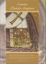 Lumina Sfintelor Scripturi - Vol 3 (o-z)