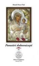 Povestiri Duhovniceşti Vol 3