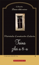 Taina Zilei A 8-a