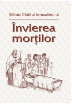 Invierea Mortilor