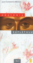 Anatomia Sufletului