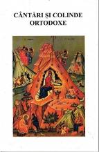 Cântări şi Colinde Ortodoxe