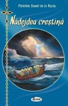 Nadejdea Crestina Cum Vor Vietui Si Se Vor Mântui Crestinii Ortodocsi în Vremurile Antihristice