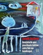 Învățăturile Unei Prostituate Bătrîne Către Fiul Său Handicapat
