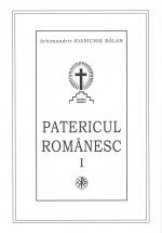 Patericul Romanesc Vol 1