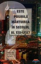 Este Posibila Mantuirea în Secolul Al Xxi-lea?