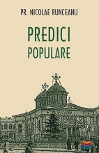 Predici Populare
