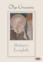Meditatii La Evanghelii
