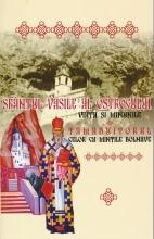 Sfântul Vasile Al Ostrogului, Viaţa şi Minunile – Tămăduitorul Celor Cu Minţile Bolnave