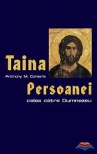 Taina Persoanei - Calea Către Dumnezeu