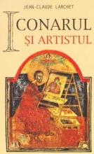 Iconarul Si Artistul