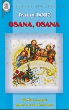 Osana, Osana. Cantari Si Poezii Pentru Cei Mai Buni Copii
