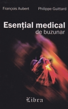 Esential Medical De Buzunar