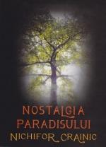 Nostalgia Paradisului