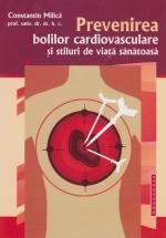 Prevenirea Bolilor Cardiovasculare şi Stiluri De Viaţă Sănătoasă