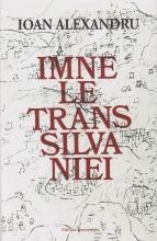 Imnele Transilvaniei