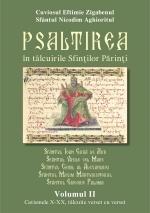 Psaltirea în Tâlcuirea Sfintilor Parinti Vol.ii