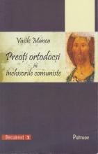 Preoti Ortodocsi In Inchisorile Comuniste