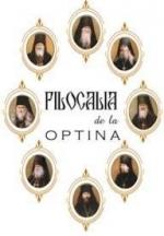 Filocalia De La Optina - Vol.i