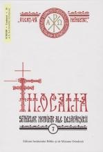 Filocalia Sfintelor Nevointe Ale Desavarsirii- Vol 7